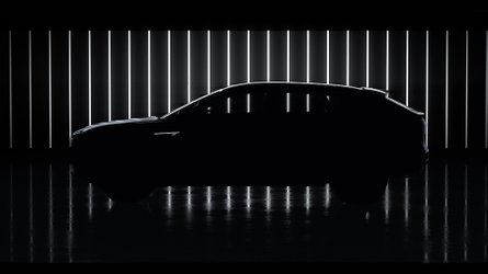 Cadillac Teases Lyriq Ahead Of Unveiling Scheduled On August 6