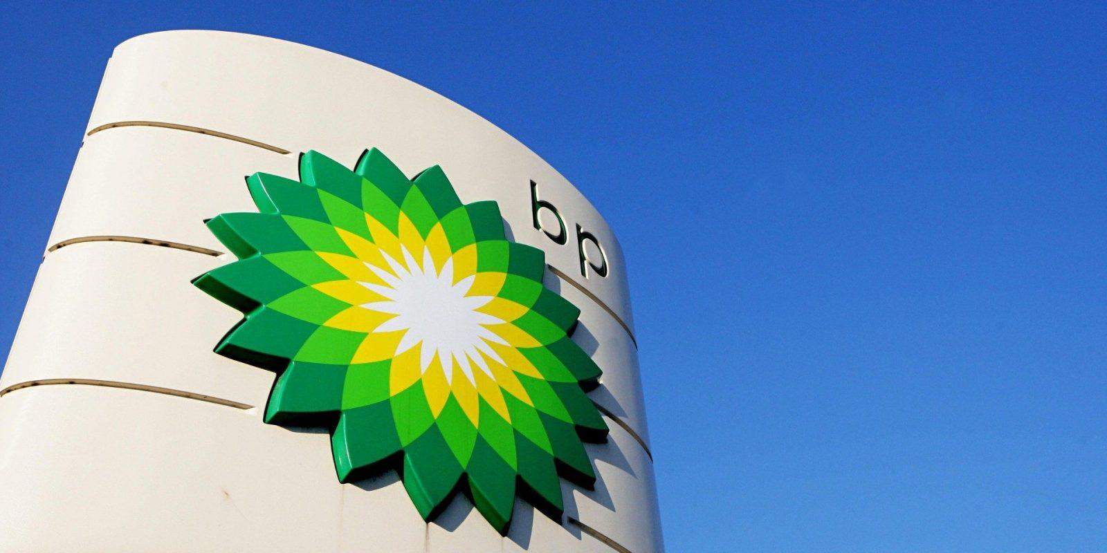 EGEB: BP will slash up to $17.5 billion off the value of its assets