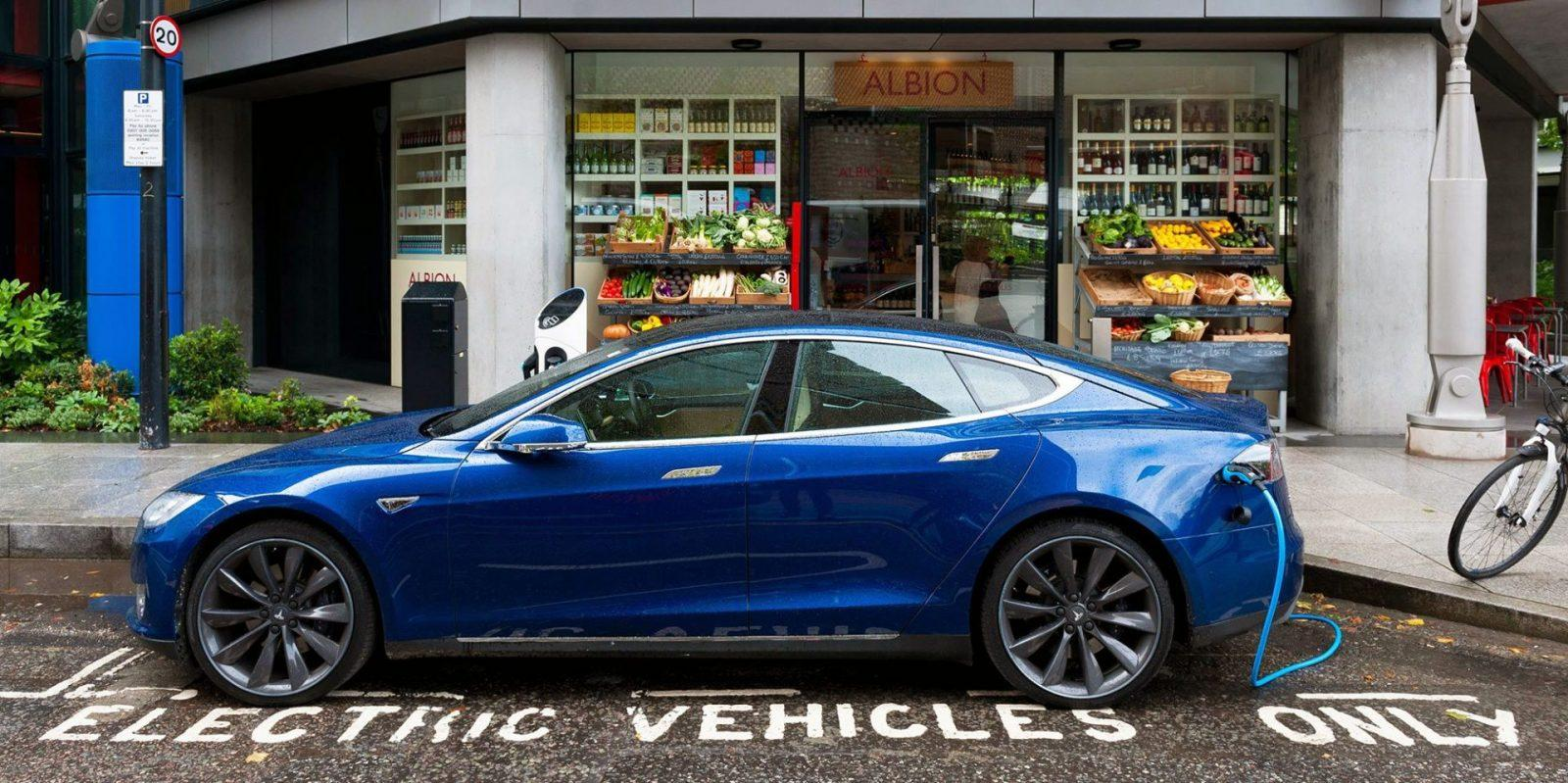 EGEB: UK government committee wants ICE new-car phase-out by 2032