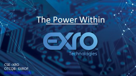Exro Technologies To Improve EV Motors With 'Electromagnetic Gearbox'
