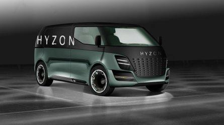 Hyzon Motors And Horizon Fuel Cell Are Not Happy With H2X