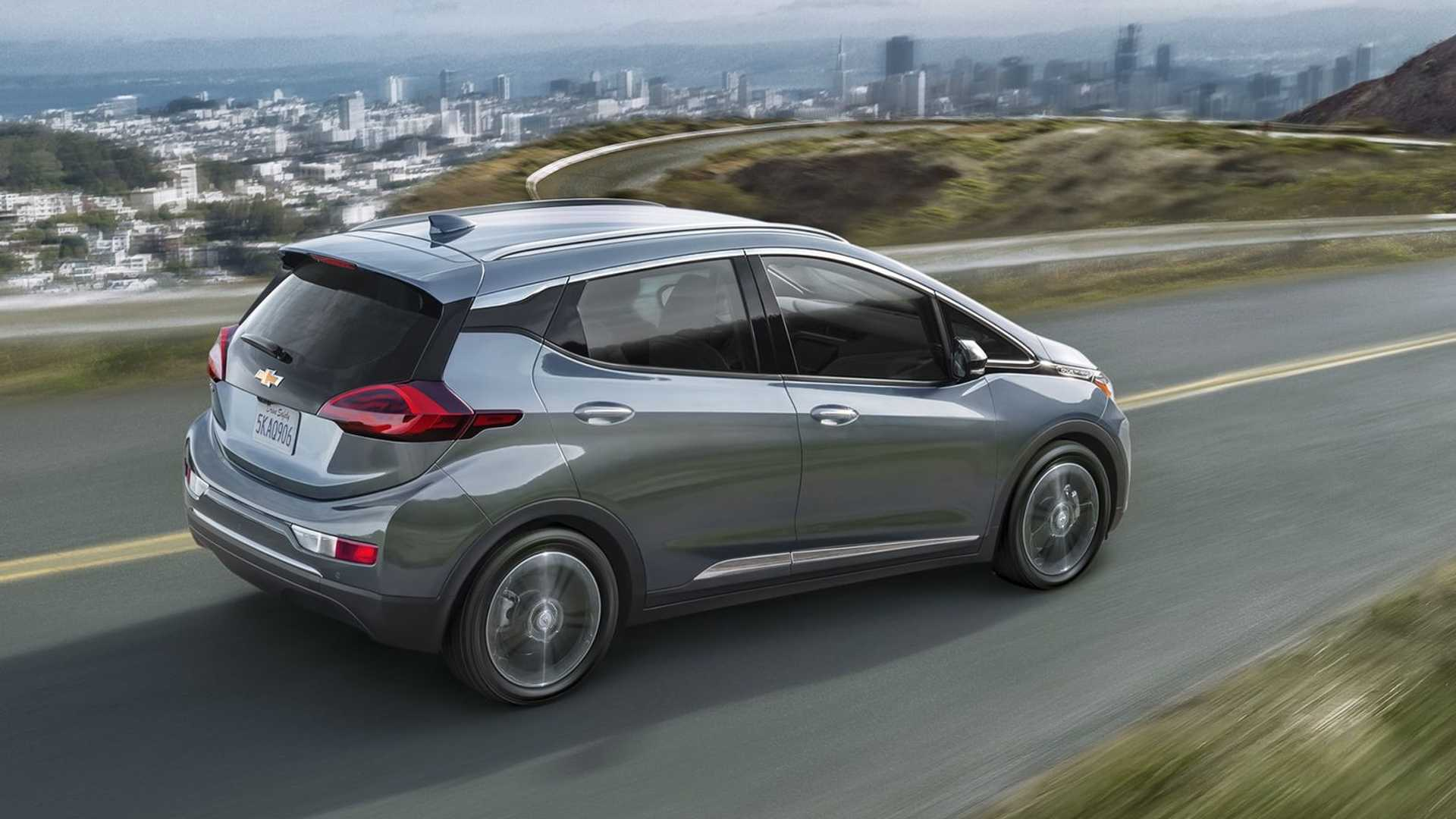 Lux Research Claims Most Electric Cars Remain Unprofitable