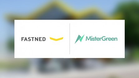 Fastned Acquires Fast-Charging Network MisterGreen