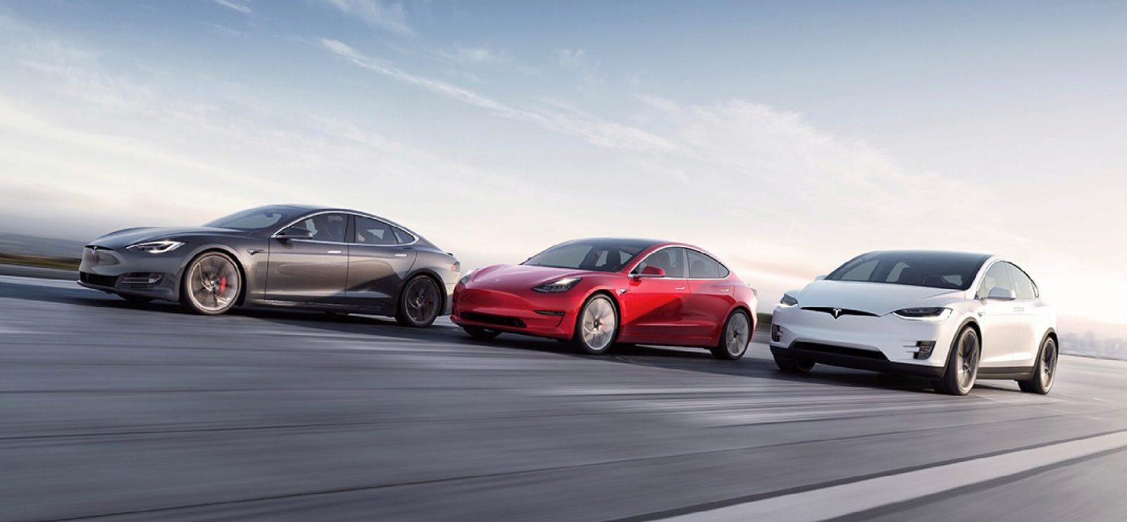Tesla announces Q2 deliveries: 90,650 electric cars — beating expectations