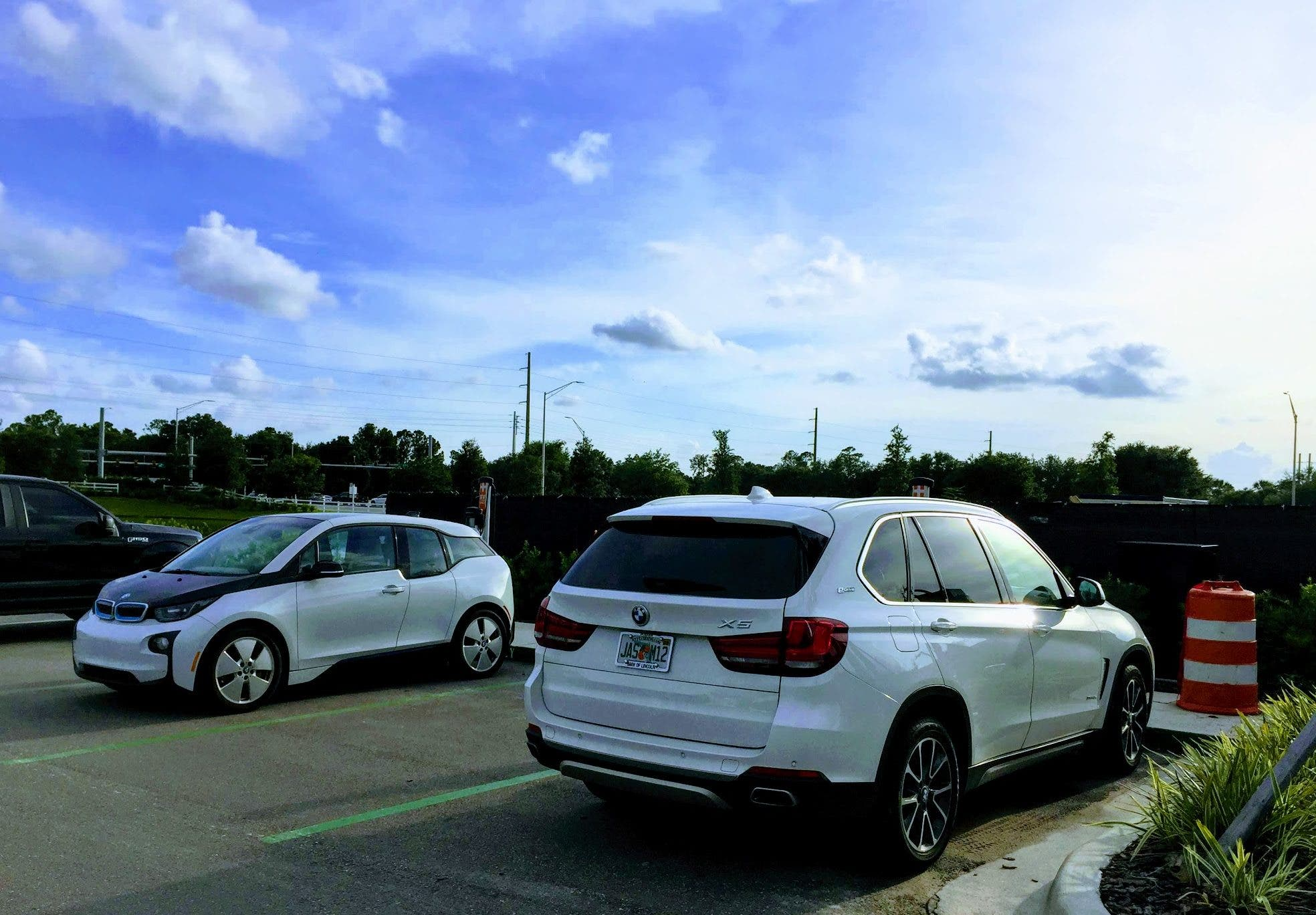 Carmakers Betray Their Customers With Outdated Plugin Hybrids