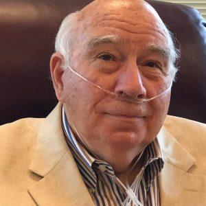 Coal CEO Bob Murray dies after filing for black lung benefits