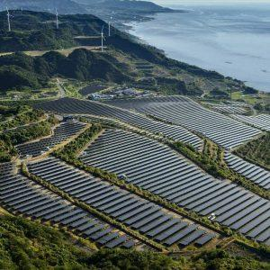 EGEB: Japan will pledge to reach net zero by 2050