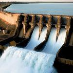 EGEB: The world's most widely used green energy? Hydropower