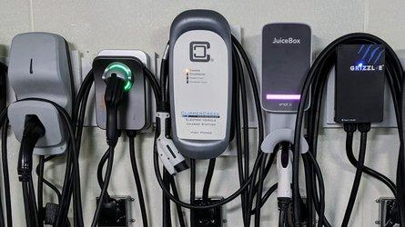 Electrify America And Veloz Launch Online Tool For Home EV Charging Equipment