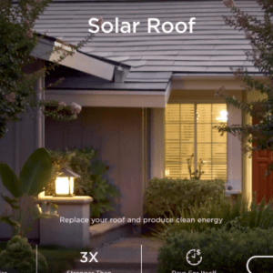 Tesla Breaks Another Record — This Time For Energy Storage Installations