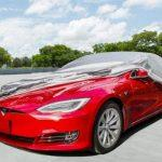 Black Friday: Get A Jump On Holiday Shopping For Your Tesla