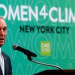 EGEB: Bloomberg: how Biden can act on climate without Congress
