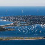 EGEB: Here come US wind jobs — Orsted, union strike a deal