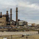 EGEB: Solar and storage replaces New Mexico coal plant