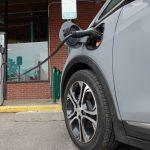 Ford Mustang Mach-E vs. Chevy Bolt EV: One of these is much cheaper with incentives