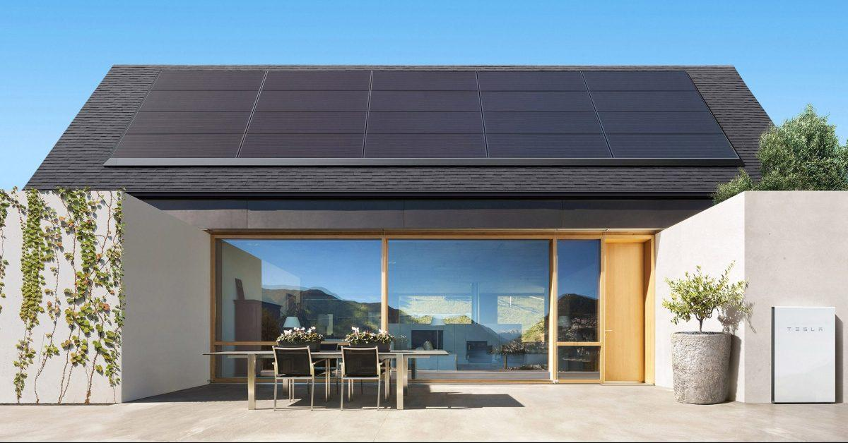 EGEB: Americans, solar tax credits just got a two-year extension
