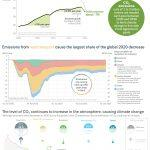 EGEB: COVID causes record global emissions drop in 2020