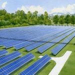 EGEB: A new community solar marketplace launches in the US