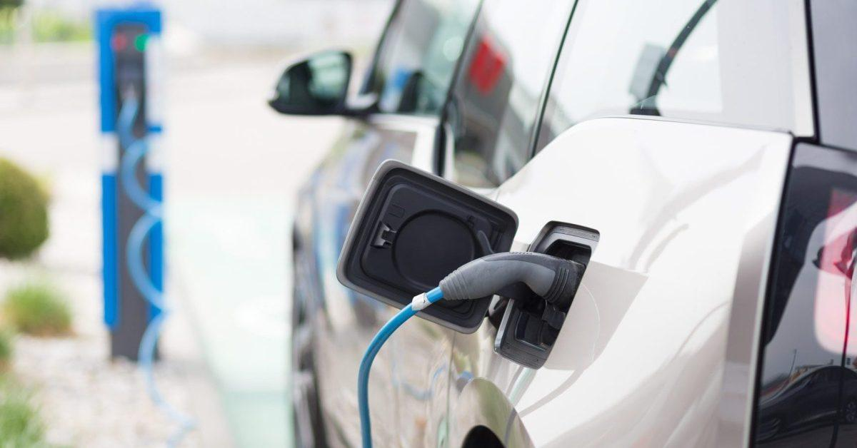 EGEB: 'Charge EV' co-op to install more charging stations in Midwest