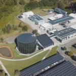 EGEB: Thermal energy storage could be a key green innovation player