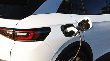 Here Is How The End Of Gas And Diesel Cars Might Look Like