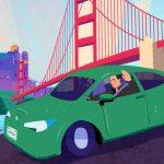 How will California get to all-electric by 2035? It starts by breaking down barriers