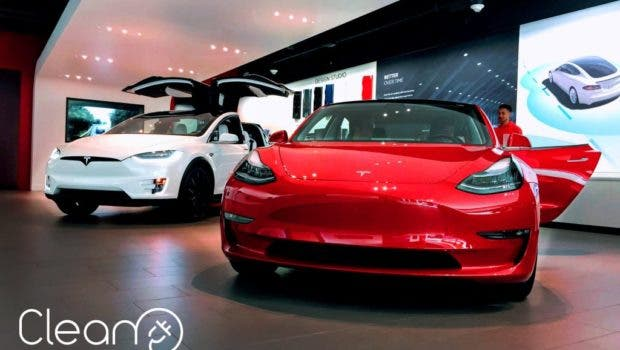 Tesla Coming To India This Year, Confirms Minister