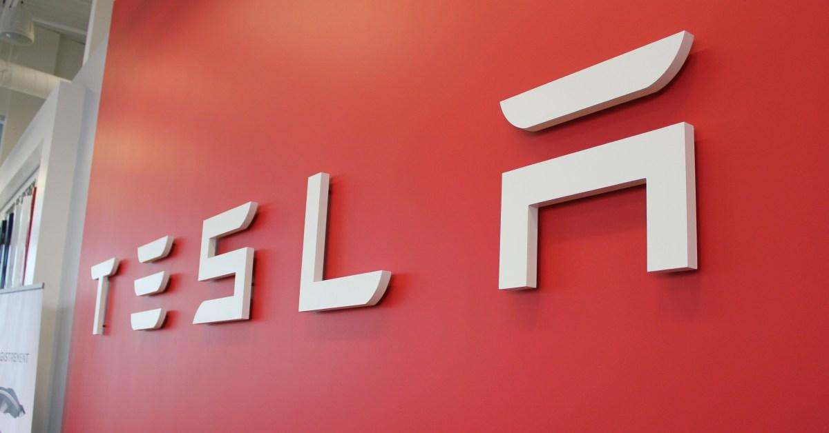 Tesla (TSLA) could be a $2 trillion company in just '1 or 2 years,' says top Wall Street analyst