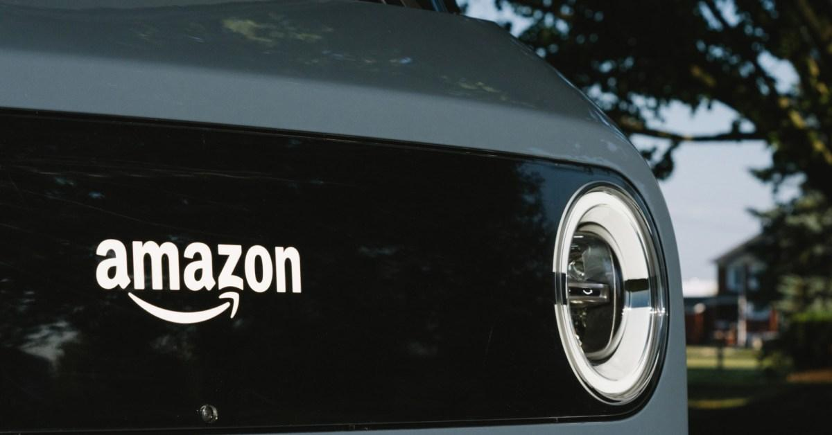 EGEB: Amazon will reach 100% clean energy by 2025 with Shell's help