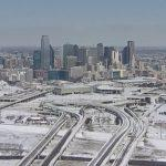 EGEB: Why is Texas's grid failing in the state's big freeze?