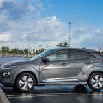 Hyundai will replace Kona Electric battery packs, in most expensive EV recall ever