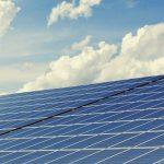 EGEB: Connecticut approves largest solar farm in the Northeast