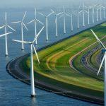 EGEB: A 24-year-old Dutch wind farm is being decommissioned. Here's what's next