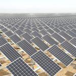 EGEB: Globally, 2020 saw 50% more renewables installed than in 2019
