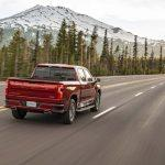 Here's what the Hummer EV tells us about the Chevy Silverado EV