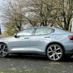 Review update: 2021 Polestar 2 remixes Swedish performance for an EV reality