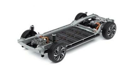 Hyundai Considers Battery Leasing & Reuse Strategy To Reduce EV Prices